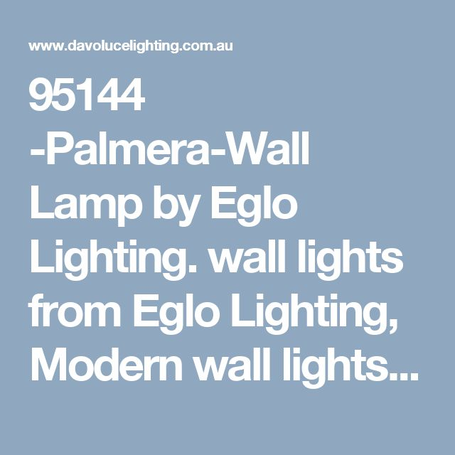 Bathroom Lights Sydney 156 best wall sconces images on pinterest | wall sconces, wall