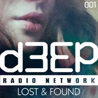 "Lost & Found Show 001 - ""Pitchin' The Kitchen"" by The Love Lost on SoundCloud"