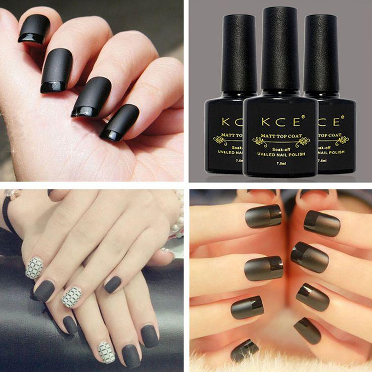 2016 fashion nieuwe zwarte fles 10 ML top matte heldere olie buitenlaag LED lichttherapie nagellak, vrouwelijke nail bruiloft producten