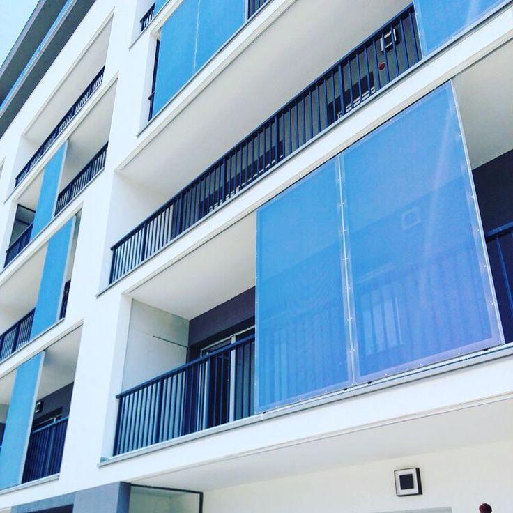 Știai că imobilele Sophia Residence îți oferă fațade dinamice, pentru ca tu să te bucuri exact de cantitatea de lumină de care ai nevoie? ☺️🌞
