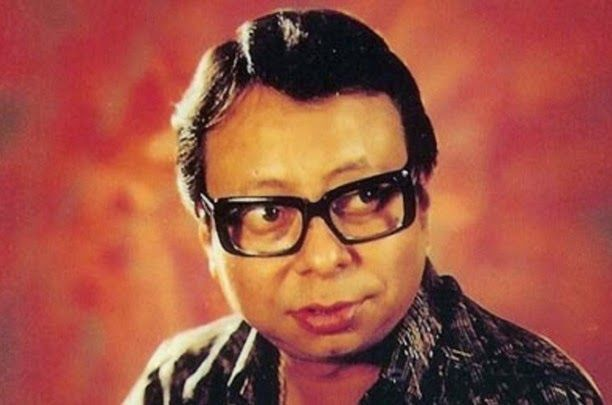 Celebrity Galaxy: B-Town remembers RD Burman on his 75th birth anniversary