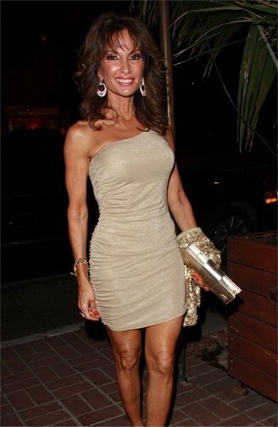 cudahy milf women Cudahy's best 100% free milfs dating site meet thousands of single milfs in cudahy with mingle2's free personal ads and chat rooms our network of milfs women in cudahy is the perfect place to make friends or find a milf girlfriend in cudahy.