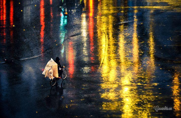 Resultado de imagen para cao anh tuan photography