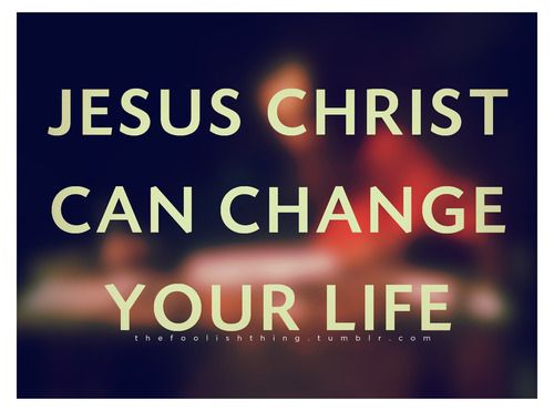 686 best images about Daily Spiritual Quote on Pinterest | Jesus ...