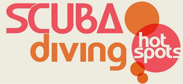 Our Top Scuba Diving Hotspots: http://www.flightcentre.ca/blog/destinations/our-top-4-scuba-diving-hot-spots/8951