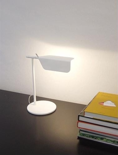 Nice Indirect Light // Dimster Architecture