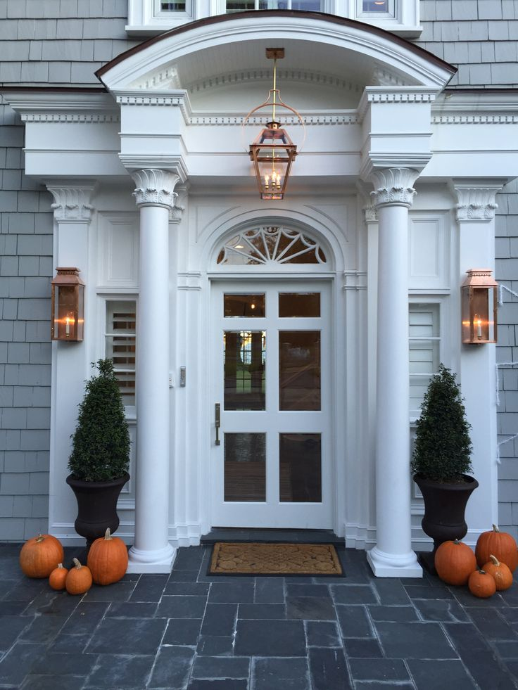 Best 25+ Exterior lighting ideas on Pinterest | Outdoor ...