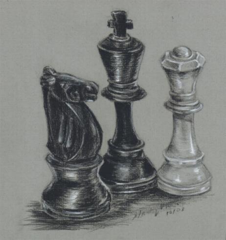 10914-chess.jpg (462×491); value drawing