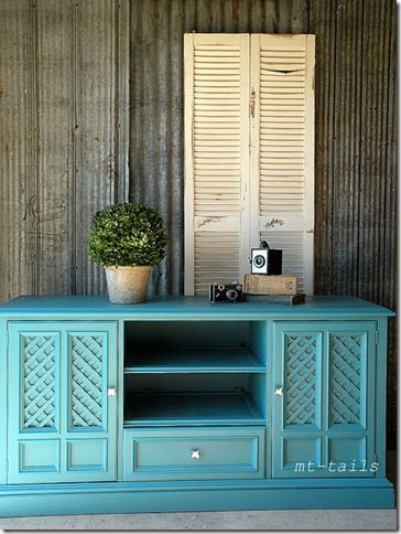 best  about Media console on Pinterest