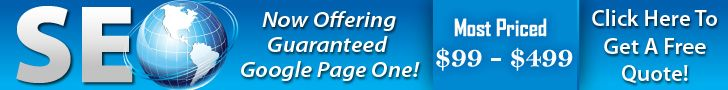 http://totalwebcreation.com/ Trusted SEO Service Provider - SEO Packages for Every Budget
