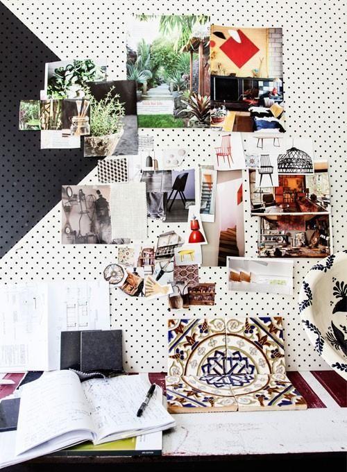 47 best Interior Design images on Pinterest Interior design - interieur design studio luis bustamente
