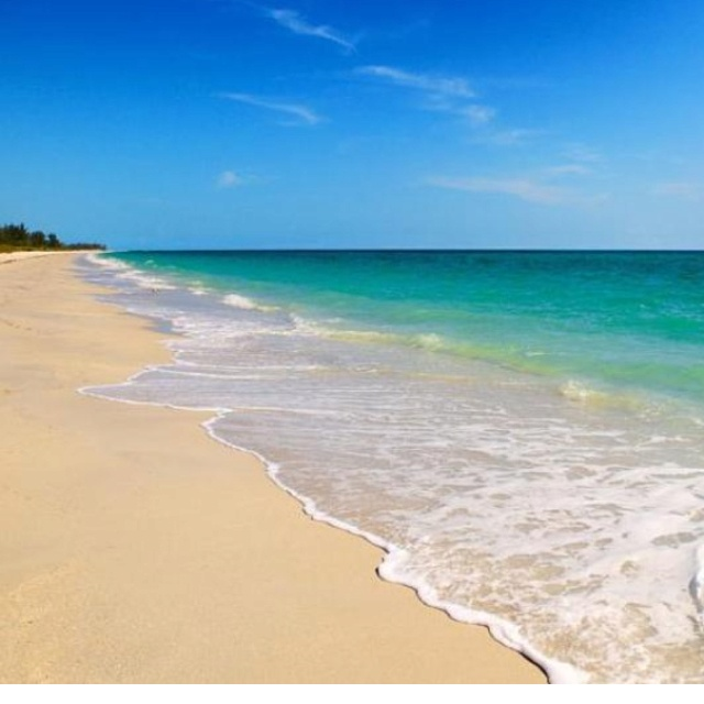Mini Weekend Vacations: 25+ Best Ideas About Pine Island Florida On Pinterest