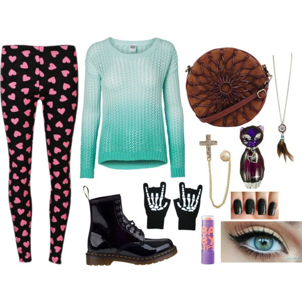 Hipster Girl Outfits Polyvore 1000+ ideas about Hips...