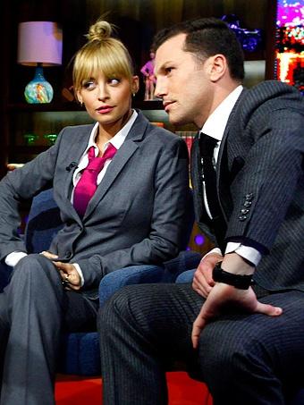Bravo's Watch What Happens Live!: Bravo Watches, Guilty Pleasures