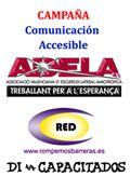 Un viaje sin límite | Asociación Valenciana de Esclerosis Lateral Amiotrófica