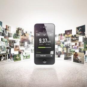 Zaczynacie biegać, ale brakuje wam motywacji? Zastanawiacie się co w prosty sposób mogłoby zmotywować was do dalszego treningu? http://blog.ruszamysie.pl/ktora-aplikacje-do-monitorowania-treningu-wybrac-i-dlaczego-nike-running/