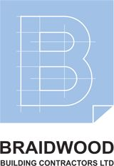 Braidwood Building Contractors Ltd. (Edinburgh, Scotland)
