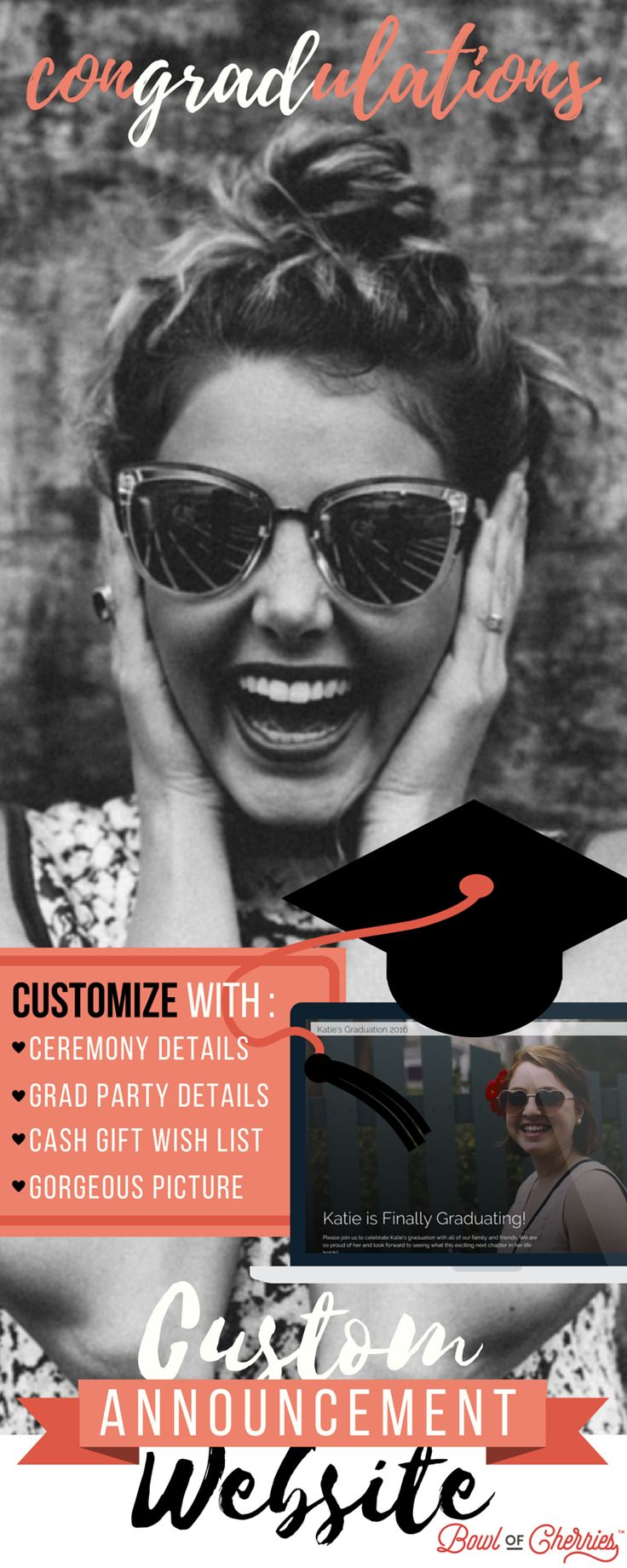 best graduation images on pinterest graduation graduation