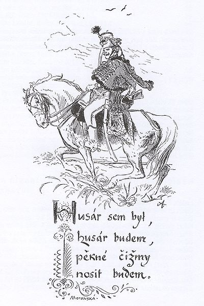 File:Mikoláš Aleš - Špalíček 255.jpg