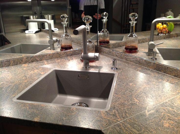 308 best granit arbeitsplatten images on pinterest | kitchen ideas