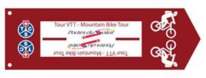 Pass Portes du Soleil : enjoy Mtb with the Portes du Soleil Tour en VTT