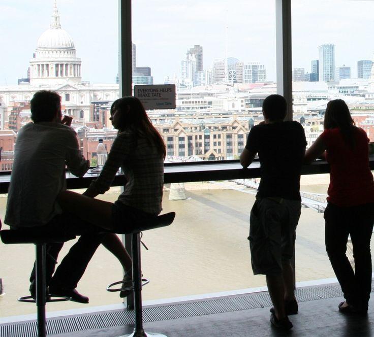 OpenArtCode London http://london.openartcode.com/