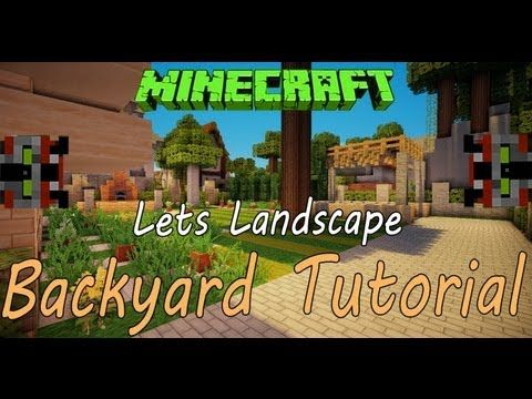 Garden Ideas Minecraft 174 best minecraft - garden images on pinterest | minecraft
