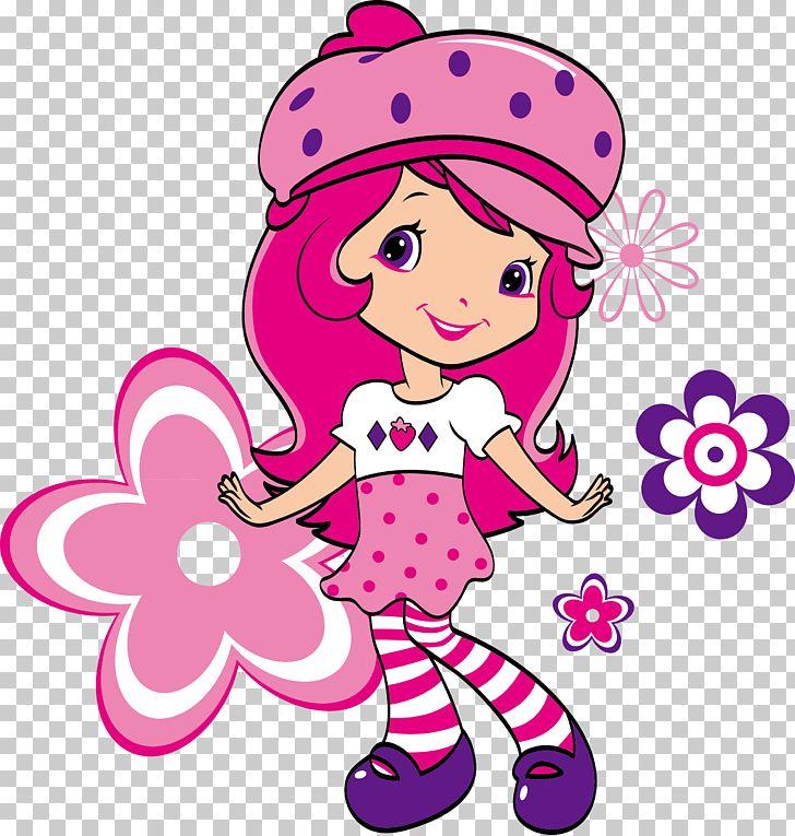 Strawberry Illustration Strawberry Girl Strawberry Shortcake Png Clipart Strawberry Shortcake Strawberry Shortcake Pictures Shortcake