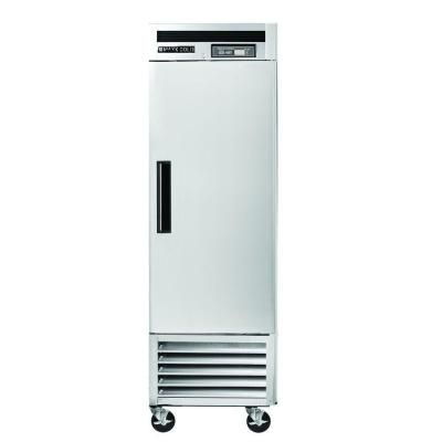 40 Best Counter Depth Refrigerator Images On Pinterest