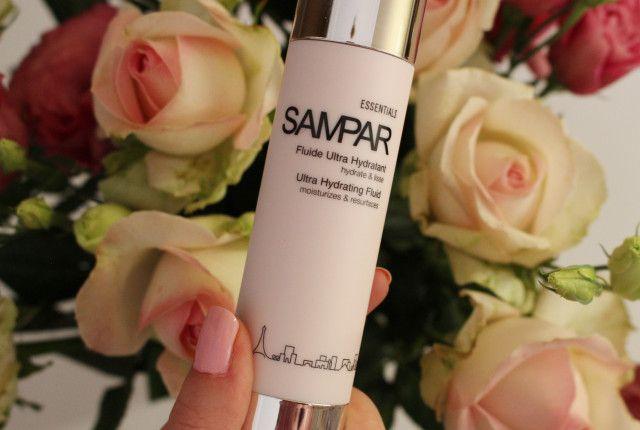 SAMPAR reviews