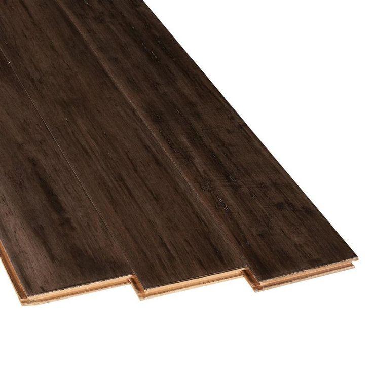 17 Best Ideas About Engineered Bamboo Flooring On Pinterest Engineered Hardwood Vinyl Planks
