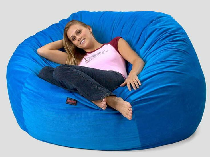Top 10 Best Large Bean Bag Chairs For Adults: 51 Best Large Kids Bean Bag Chair Sp Images On Pinterest
