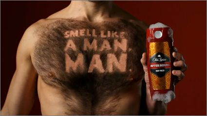 manly ads - Google Search