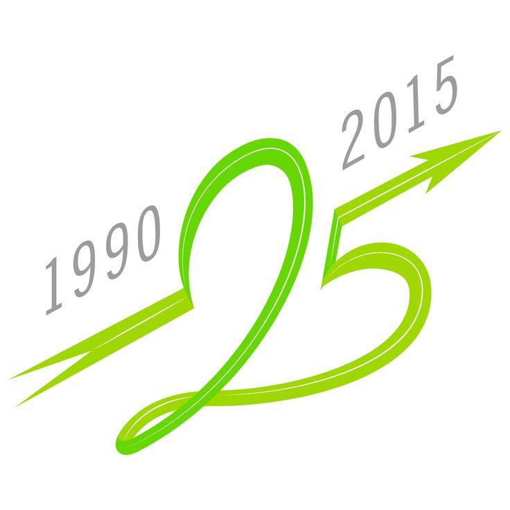 Novembre 1989, in un pomeriggio piovoso, furono gettate le basi di #Skriba un progetto che nell'aprile del 1990 divenne realtà. Oggi, dopo 25 anni, guardiamo con soddisfazione il cammino fatto! Grazie a tutti quelli che ci hanno sostenuto.