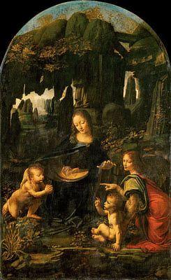 http://arte.about.com/od/Obras-De-Arte/ss/Las-Pinturas-De-Leonardo-Da-Vinci_4.htm