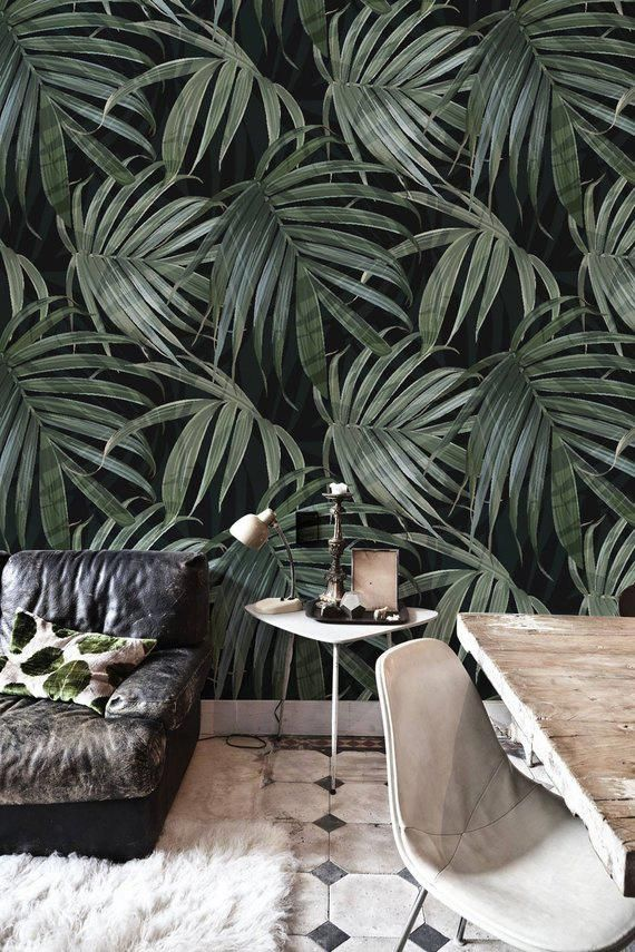 Cheap Interior Designer Near Me Bmw8interior Teslaxinterior Removable Wallpaper Traditional Decor Wall Wallpaper