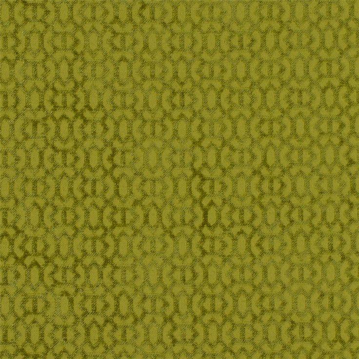 Upholstery Fabric | Drapery Fabric | Textile Fabric