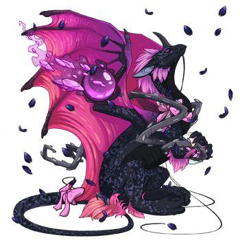 Dragon Share   Flight Rising