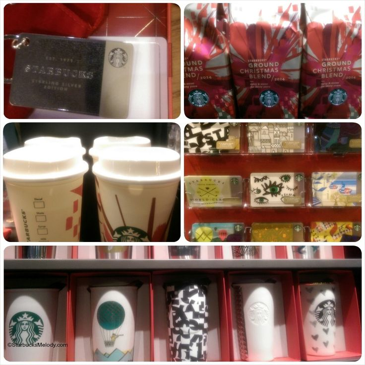 2 - 1- IMG_20141112_065146 photo grid of holiday 2014 University Village Starbucks 12 Nov 2014