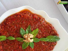 kışlık kahvaltılık sos tarifleri - Google'da Ara