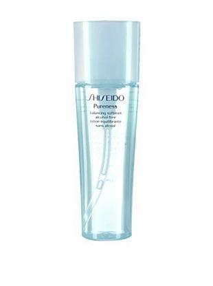 SHISEIDO Loción Facial Pureness Balancing 150 ml