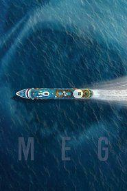 Watch.The Meg (2018) F U L L Movie O N L I N E -Putlocker,  [Gravity Pictures] Watch The Meg F u l L Movie (2018) Free Online HD 1080P