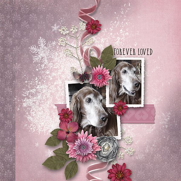 Credit: Woodland Frost from Alexis Design Studio at the Digichick http://www.thedigichick.com/shop/Woodland-Frost-Kit.html