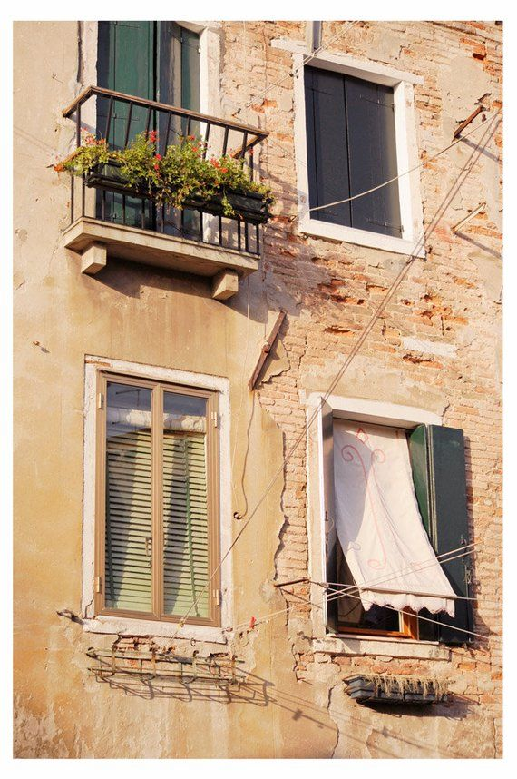 italy wall art prints affordable art 4x6 art decor small gallery ...