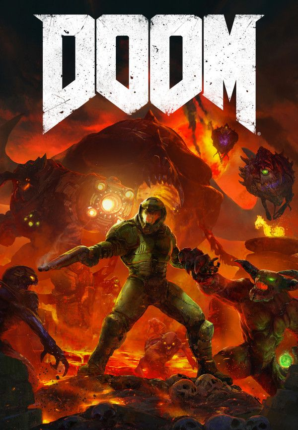 Постеры лучшие компьютерные игры