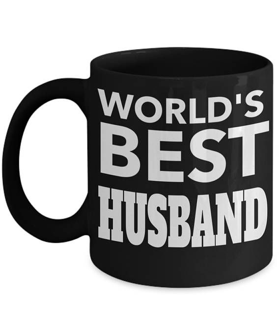 Christmas Gifts For Husband Best Birthday Gifts For Husband