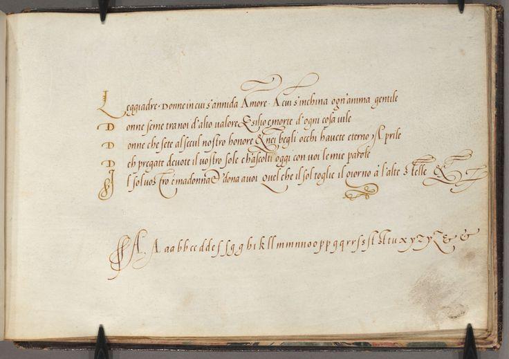 Cancellaresca_von_Bernardino_Cataneo,_1545.png (1119×790)