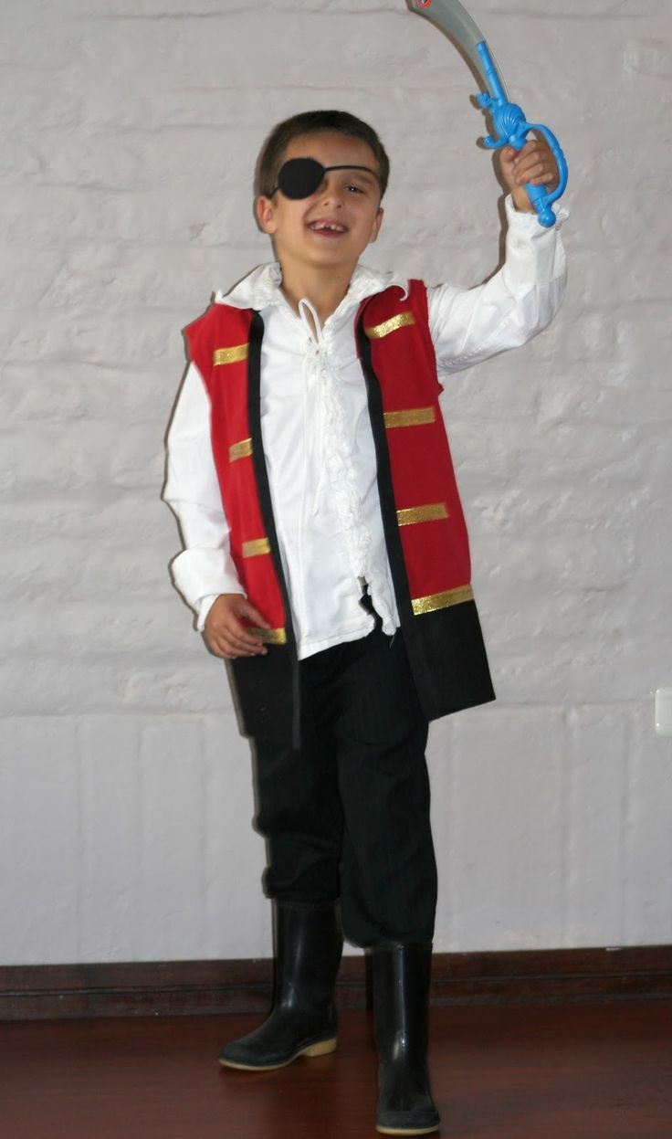 78 best Halloween - Easy Kid Costumes images on Pinterest ...