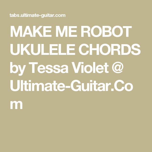 The 65 Best Uke Images On Pinterest Guitars Ukulele Songs And