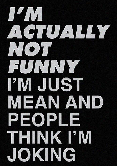 Hhahahahahaha true to life @Laura Lesko
